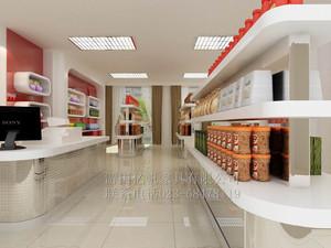 超市货柜(4).jpg