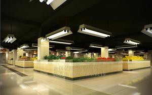 超市货柜(3).jpg
