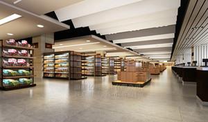 超市货柜(6).jpg