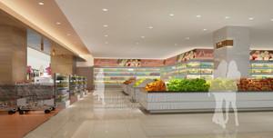 超市货柜(7).jpg