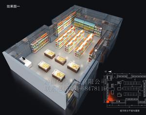 超市货柜(10).jpg