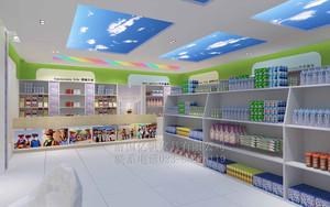 超市货柜(11).jpg