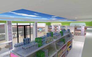 超市货柜(14).jpg