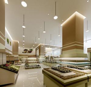 超市货柜(17).jpg
