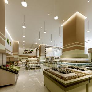 超市货柜(19).jpg